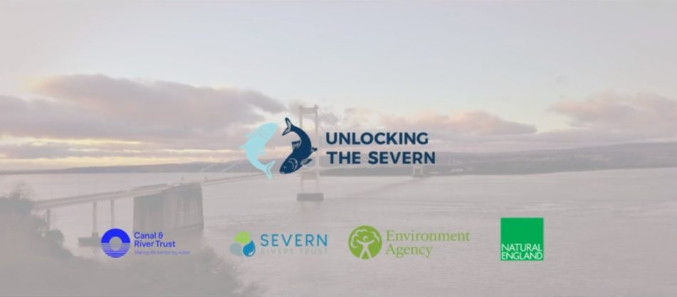 screen image from Unlocking the Severn film with lgoos